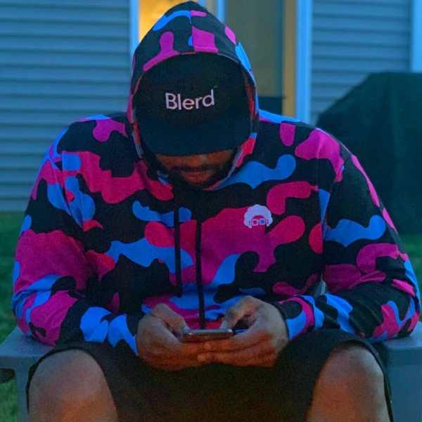blerd camo hoodie2