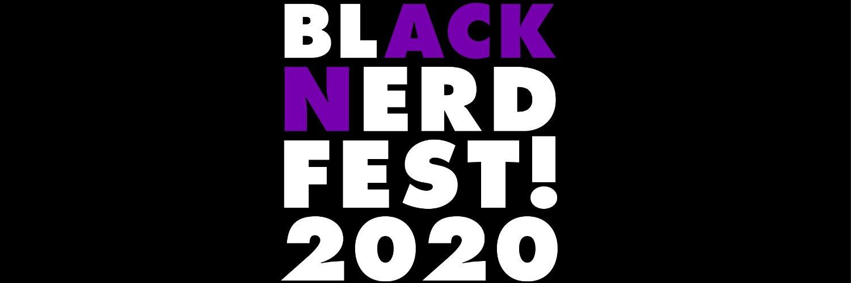 blerdfest 2020