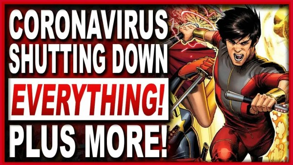 coronavirus-shut-down-events-marvel-dc-blerd