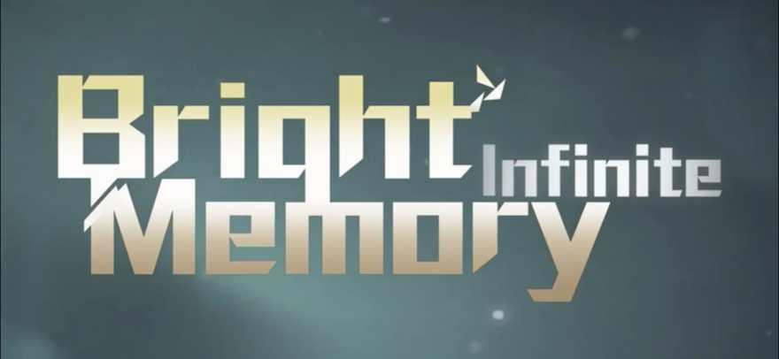 flighit of memory