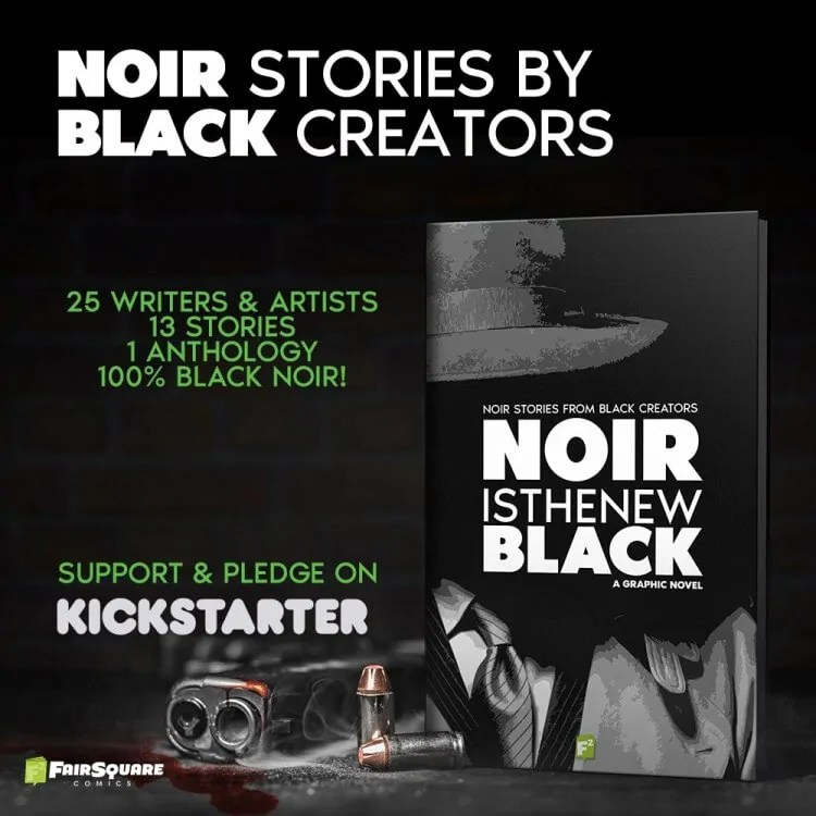 black noir kickstarter 1