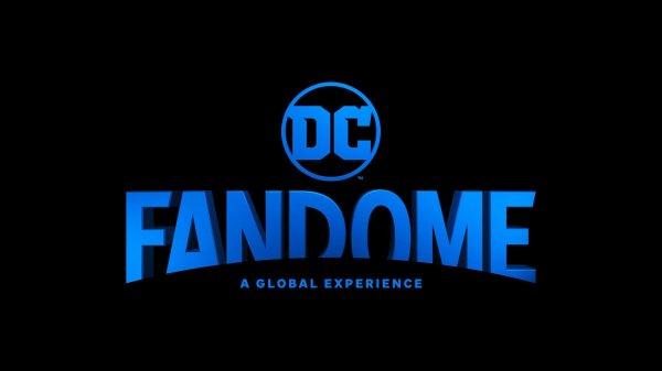 dc fandome 2020 cover image