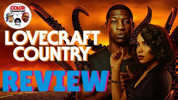 Lovecraft-Country-Review