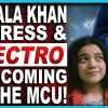 MCU Kamala Khan