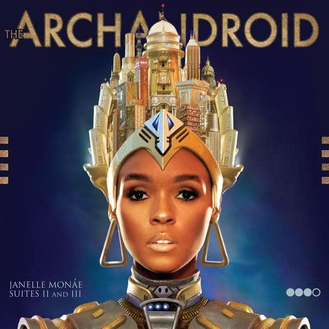 Afrofuturism 7