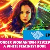 Wonder Woman 1984 Review - BlerdUp 68