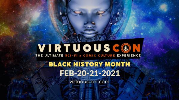 Virtuous Con 2021