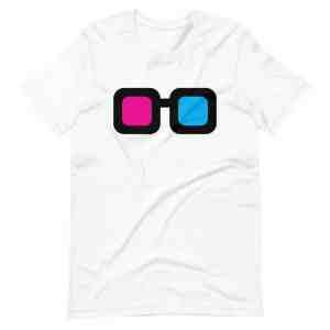 unisex premium t shirt white front 6010e5e53ca7b