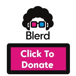 blerd crypto donate