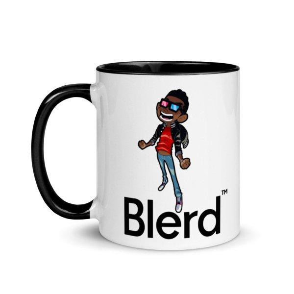 overpowered-blerd-mug