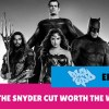 Was-The-Snyder-Cut-Worth-The-Wait_-BlerdUp-72