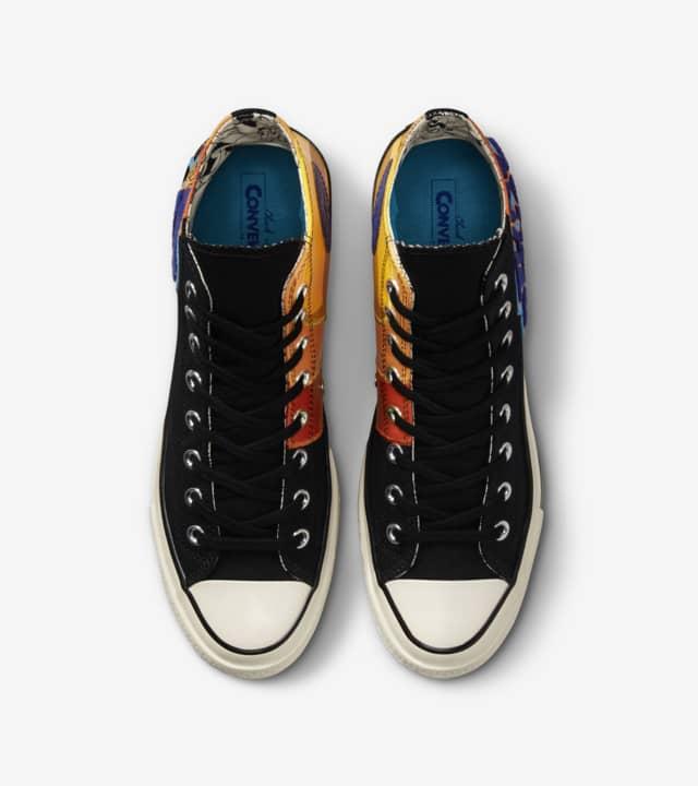 Converse x Space Jam A New Legacy Chuck 70 6