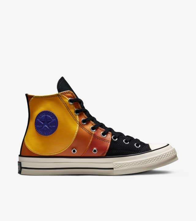 Converse x Space Jam A New Legacy Chuck 70 7