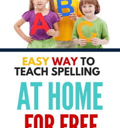 Where to Find FREE Homeschool Handwriting Worksheets! - Blessed Beyond A  Doubt [ 1102 x 735 Pixel ]