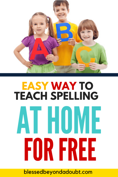 small resolution of Where to Find FREE Homeschool Handwriting Worksheets! - Blessed Beyond A  Doubt