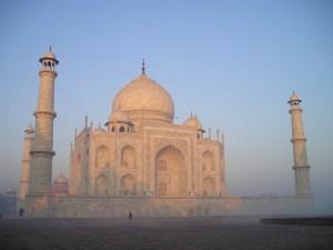 journey-to-india
