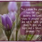 God's On Your Map, Guiding Your Journey