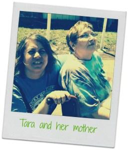 MCC-Tara