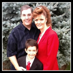 God's miraculous intervention #GBM http://wp.me/p2UZoK-zg via @blestbutstrest