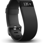 Fitbit Charge HR Review: Accountability on Your Arm