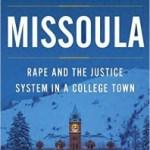 The Real Tragedy of Krakauer's 'Missoula' and Acquaintance Rape