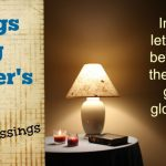 Leave the Light on for Me – Alzheimer's Caregiving