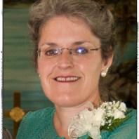 Michelle Morin