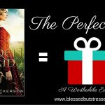 Escape With the Perfect Gift!