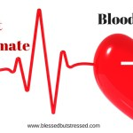 Meet the Ultimate Blood Donor