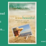 And It Was Beautiful–A Book Review