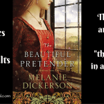 The Beautiful Pretender: A Book Review
