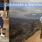 Five Tips for Celebrating National Survivors Day