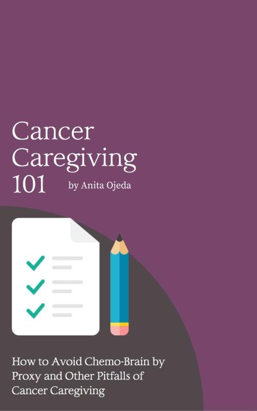 Cancer Caregiving 101