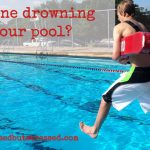 Is Anyone in Your Pool Drowning in Plain Sight?