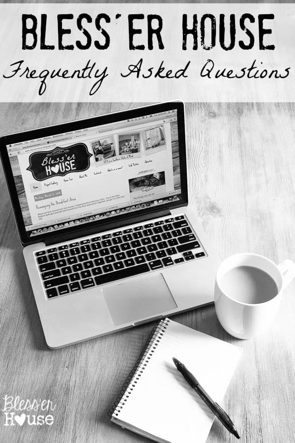 blesser-house-blog-faqs