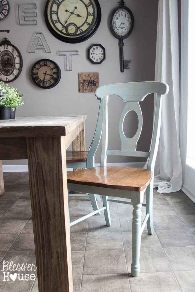 duck-egg-blue-distressed-dining-chairs (2 of 1)