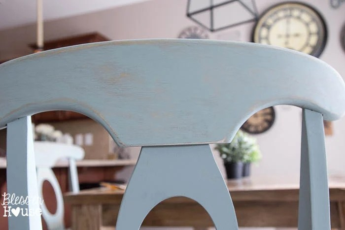 duck-egg-blue-distressed-dining-chairs (9 of 14)