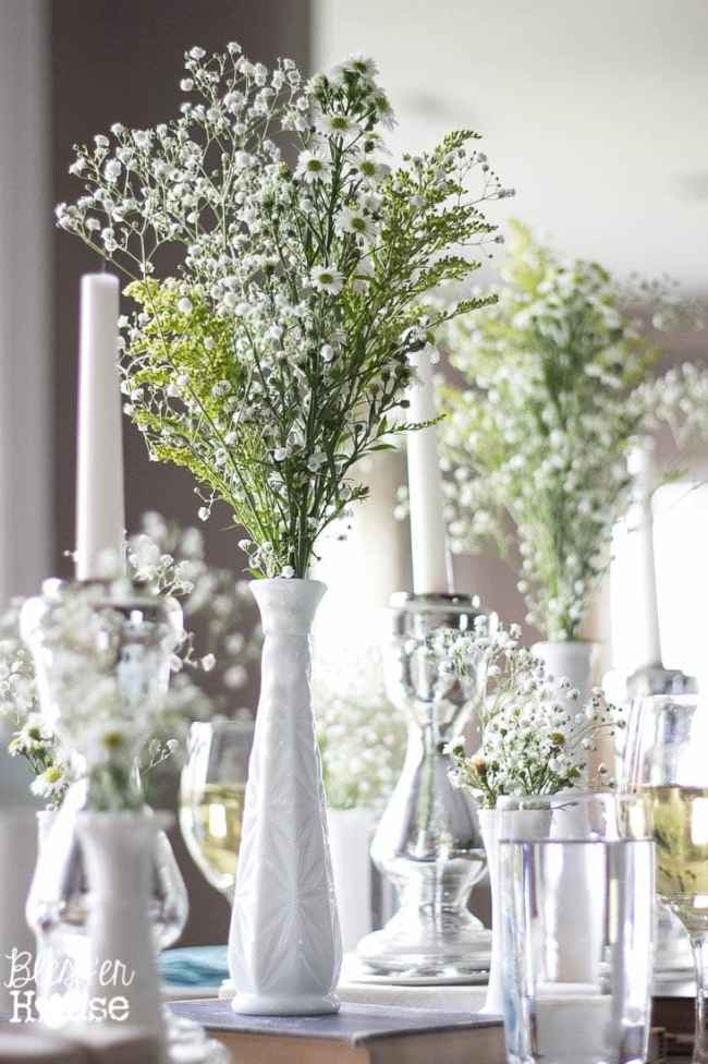 Thrifty Spring to Summer Tablescape (25 of 27)
