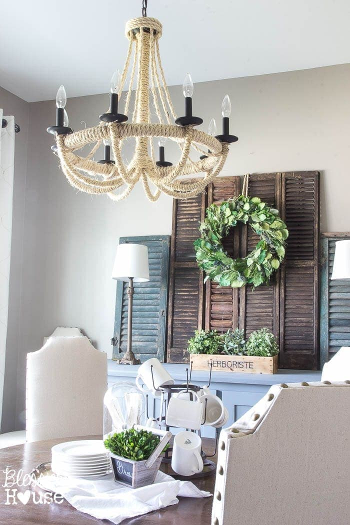 diy living room wall decor corner unit for 18 inexpensive ideas bless er house blesserhouse com so many great