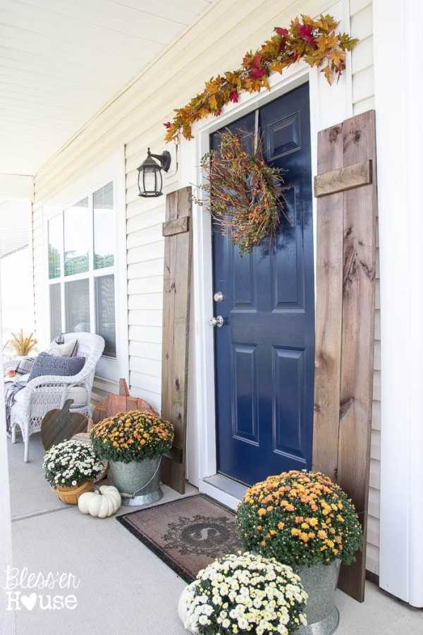 Fall Porch (13 of 19)