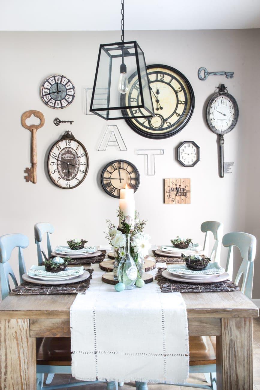18 Inexpensive Diy Wall Decor Ideas Bless Er House