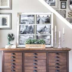 Diy Living Room Wall Decor Designs In India Photos 18 Inexpensive Ideas Bless Er House Blesserhouse Com So Many Great