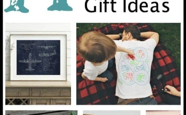 14 Unique Father S Day Gift Ideas Bless Er House