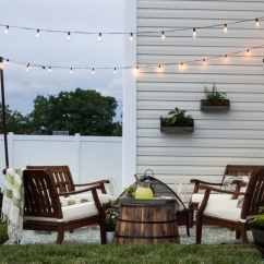Patio String Chair Hammock Stand For Sale How To Decorate A Small Bless Er House Blesserhouse Com Utilize Space