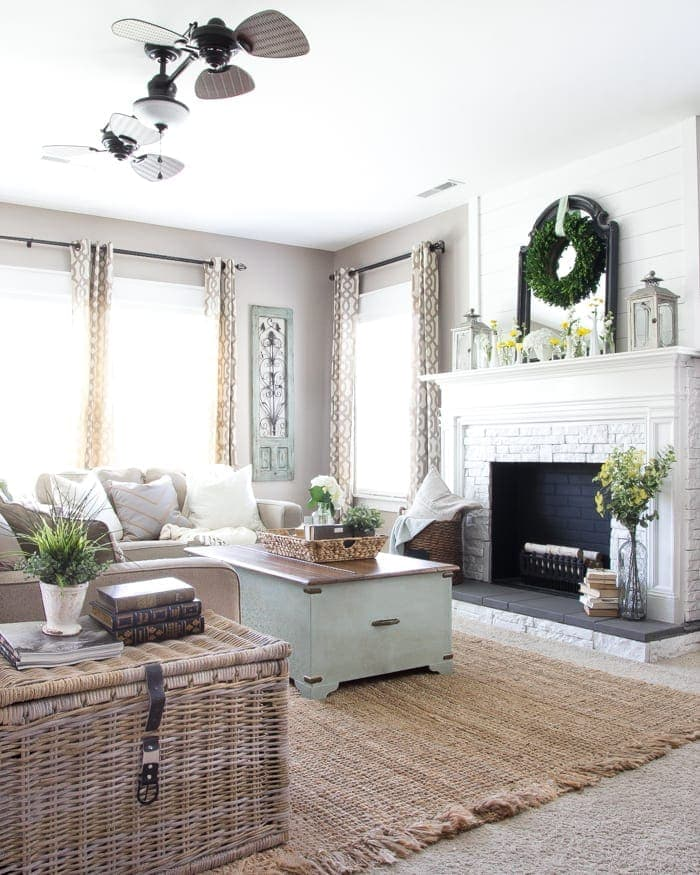 curtains for my living room best sofa designs small favorite window decor combination bless er house the way to make a big statement with blesserhouse com