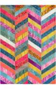 colorful playroom rug 7