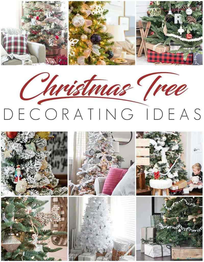 How to decorate the house for christmas on a budget - How to decorate a house on a budget ...
