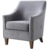 accent chairs 14