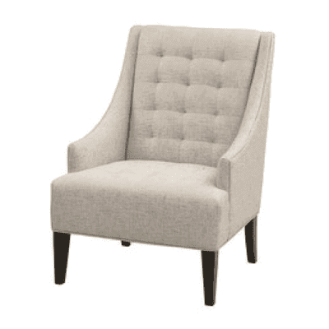 target accent chair