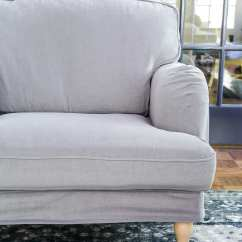 Sofa Chair Ikea Inglesina Fast Table S New And Chairs How To Keep Them Clean Bless Er House Blesserhouse Com